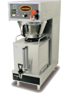 Equipment_Heated-Shuttle-Brewer-214x300