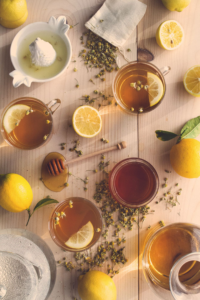hot_toddy_recipe