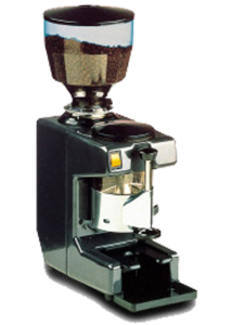 Equipment_Grinder_Espresso
