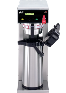 Equipment_airpot brewer
