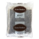 Select Black Iced Tea 4 oz. Filterpack (Case of 24)