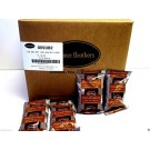 100% Arabica Medium Roast Coffee - 2.5 oz. frac packs