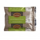 Farmer Brothers Decaf Medium Roast Coffee - 2 oz. bags