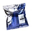 Metropolitan French Roast Decaf Coffee