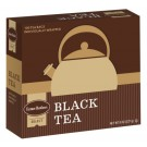 Farmer Brothers Select Black Tea