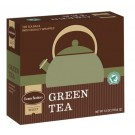 Farmer Brothers Select Green Tea