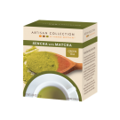 Artisan Collection Sencha with Matcha Green Tea
