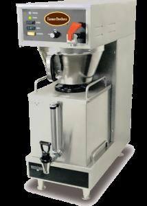 Equipment_Heated-Shuttle-Brewer-214x300