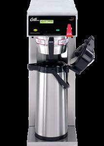 Equipment_airpot-brewer-214x300