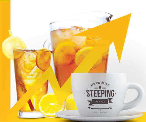 Steeping2