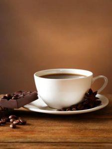 Black Tie Coffee