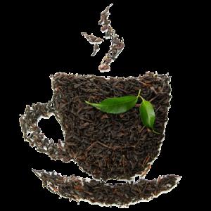 TeabytheNumbers
