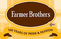 farmer-brothers-centennial