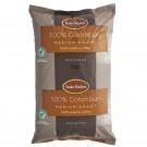 100% Colombian Whole Bean - 5 lb. Bags