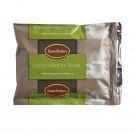 Farmer Brothers Decaf Medium Roast Coffee - 2 oz. bags
