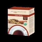 Artisan Collection Organic Chai Spice Tea