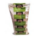 Decaf Medium Roast Ground Coffee - 14 oz. bags