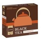 Farmer Brothers Black Tea - Decaffeinated