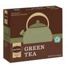 Farmer Brothers Select Green Tea