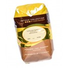 Artisan Collection South Bay Blend Coffee