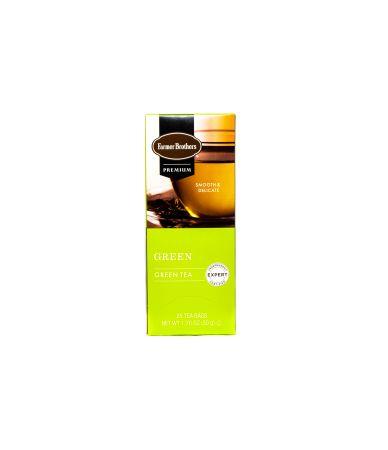 Farmer Brothers Premium Green Tea