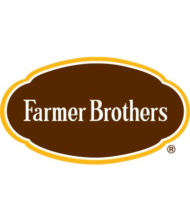 Farmer Brothers Select Clarity Black Iced Tea